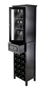 Locked Liquor Cabinet Furniture by Liquor Cabinet Furniture With Lock Best Home Furniture Decoration