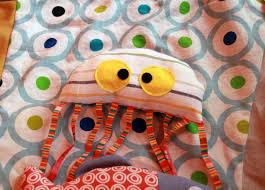 tapis d eveil couture tuto gratuit coudre un tapis d éveil des quatre saisons 22 rue
