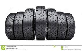 Row Of Big Vehicle Truck Tires. Stock Illustration - Illustration Of ... What Tires Are Right For Your Truck At Littletirecom Big Ass Truck With 52 Tires Larry James Flickr 2212 Chrome Gear Alloy Big Block 44mm Wheels With 35x1250x22 Toyo Amazoncom Double Coin Rlb490 Low Profile Driveposition Multiuse Ford Mud Flotation Youtube Top 5 Musthave Offroad For The Street The Tireseasy Blog Universal Rear Half Tandem Fenders 19972016 F150 Super Duty 35 Offroad Used Light Tire Buyers Guide 10 Things To Look Ranger Lift Wheels And Pierre Sguin Rig Commercial Semi 48 Elegant Colt Ford Autostrach
