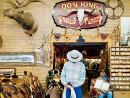 Things To Do In Sheridan, Wyoming - Sunset Boot Barn Drses Prom Ideas Reviews Dingo Womens Collared Country Outfitter Good Price Best 25 Insulated Work Boots Ideas On Pinterest Steel The Worlds Photos Of Bootbarn Flickr Hive Mind Wyoming Cowboy Boots Stock Plasma Cut And Hat Welcome Sign Metal Wall Art In Images Alamy Hunting For Bucks Dtown Sheridan Association Elevation Map County Wy Usa Maplogs America Facebook Store