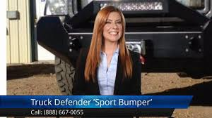 Truck Defender Aluminum 'Sport Bumper' (888) 667-0055 Best Quote ... New And Used Cars Auto Direct Edgewater Park Nj Top Adventure Vehicles For 2019 Gearjunkie 2007 Lincoln Mark Lt Base 4d Crew Cab In Orlando Kbj08947 Trucks Sale Ohio Diesel Truck Dealership Diesels Chicago Presents This 2002 Ford Explorer Sport Trac Showroom Sporttruckrv Chandler Arizona Car Llc Official Blog Preowned 2014 F150 Lariat Supercrew Kbf02488 Listing All 2011 Ram 1500 Sport