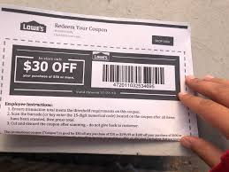 Are These The Coupons That People Are Saying Are Fake? : Lowes Ihop Printable Couponsihop Menu Codes Coupon Lowes Food The Best Restaurant In Raleigh Nc 10 Off 50 Entire Purchase Printable Coupon Marcos Pizza Code February 2018 Pampers Mobile Home Improvement Off Promocode Iant Delivery Best Us Competitors Revenue Coupons And Promo Code 40 Discount On All Products Are These That People Saying Fake Free Shipping 2 Days Only Online Ozbargain Free 10offuponcodes Mothers Day Is A Scam Company Says How To Use Codes For Lowescom