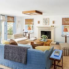 100 Home Design Magazines List Architectural Digest Page Architectural Digest