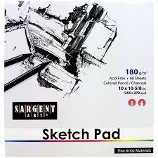 Best 25 Sketch pad ideas on Pinterest