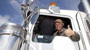 Tips For Getting—and Keeping—Your Truck Drivers Healthy On The Road ...