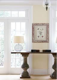 Most Popular Living Room Colors Benjamin Moore by Best 25 Benjamin Moore Yellow Ideas On Pinterest Benjamin Moore