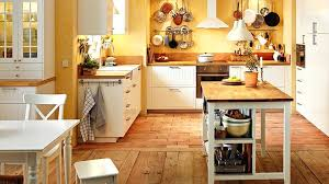 faire ses plans de cuisine faire ses plans de cuisine gallery of saparation de cuisine avec