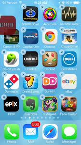 How to Move Apps on the iPhone Solve Your Tech