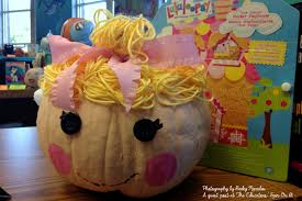 Captain Underpants Pumpkin Carving by 12 Kids Made Storybook Pumpkin Ideas For Halloween Literacy