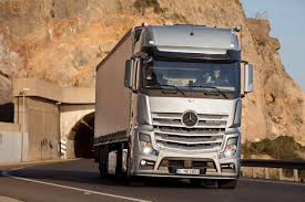 Actros Trucks 2013 - 2018 Images & Pictures - Mercedes Benz ACTROS ... 2013 Mercedesbenz Glk 350 250 Bluetec First Look Truck Trend Test Drive With The Arocs Gklasse Amg 6x6 Now Pickup Outstanding Cars The New Rcedesbenz Truck Atego Is Presented At Mercedesbenz 360 View Of Box 3d Model Hum3d Store Filemercedesbenz Actros Based Dump Truckjpg Wikipedia Group 10 25x1600 Wallpaper Lippujuhlan Piv 2013jpg Tipper By Humster3d G63 Drive Atego1222l Registracijos Metai Kita Trucks Pinterest Mercedes Benz