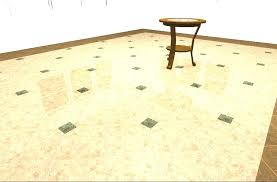 tile floor borders gallery doubtful designs pattern unique