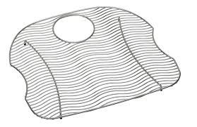 Franke Sink Bottom Grids by Elkay 19