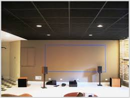 ceiling tiles for drop ceiling in basement tiles home