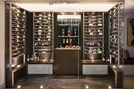 100 Wine Rack Hours Toronto Gallery Millesime Wine Racks