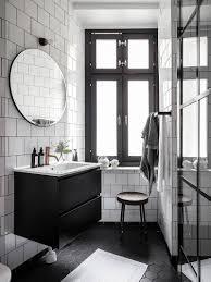 100 Gothenburg Apartment Gothenburgapartmentwithwarminteriorspufikhomes24 PUFIK