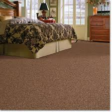 Carpets Vancouver by Saxony Carpets For Every Budget In Farnworth Bolton Manchester
