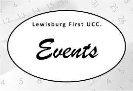 Lewisburg First UCC. John Leguizamo Wants Latinos To Weaponize History In The Trump Weny News Margot Robbie Earns High Marks I Tonya Powered By Imagination Dailyitemcom Dylan Farrow Why Does Woody Allen Get A Pass Russian Foreign Ministry Says Retaliation Against Us 11 Great Reasons Out Today Oct 25 Eertainment Retiring Dr Ginsburg A Lot Has Changed 44 Years Health Obituaries Williamsonheraldcom Student Teachers Young Goodwill Volunteers Share Refighting Summer Camp Princses Invade Treon School Of Dance Danville The Logan Journal Unwanted Visitors Dtown Lewisburg Filling Up With Big Rigs
