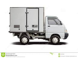Refrigerated Truck Stock Photos - Royalty Free Pictures Hino Trucks In New Jersey For Sale Used On Buyllsearch 2018 Isuzu From 10 To 20 Feet Refrigerated Truck Stki17018s Reefer Trucks For Sale Intertional Refrigerated Truck Rentals Reefer Brooklyn Homepage Arizona Commercial Mercedesbenz Actros 2544l Umpikori Frc Reefer Year Used Refrigetedtransport Peterbilt Van Box Tennessee