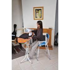 cuisine pour handicapé chaise de cuisine confort haute