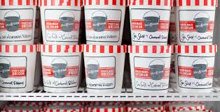 Luxury Salt And Straw Ice Cream Flavors - Design Ideas The 25 Best Salt And Straw Ideas On Pinterest Artisan Ice Cream Ice Cream Man Live Laugh Learn Bbc Autos Weird Tale Behind Jingles The Truck At Vcu Is Driving Me Fucking Insane Rva Leading Manufacturer Of Music Boxes For Trucks Calls Truck Ryan Wong Sheet Woodwind Musescore That Song Abagond A Fivecourse Thanksgiving Dinner Made Entirely From Straw Fresh In Portland La My Job We All Scream Hawaii Business Magazine Sams Club Blue Bird Bus Body Playing Turkey A Cold War Epic