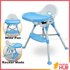 Buy Latest Highchairs & Booster Seats At Best Price Online ... Baby Feeding Chair Bangkokfoodietourcom Details About Foxhunter Portable High Infant Child Folding Seat Blue Bhc02 Badger Basket Envee With Playtable Pink And White Bubbles Garden Ikea High Chair Review Adjustable Toddler Booster Foldingblue Quinton Hwugo Mulfunction Titan 610mm Dine Recline Wood Light Bluebrown Buy Latest Highchairs At Best Price Online In Philippines R For Rabbit Marshmallow The Smart