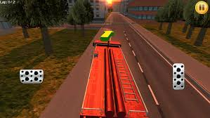 100 Fire Truck Parking Games Download Racing For Android Racing 11182