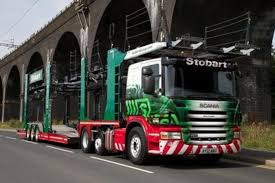 100 Damaged Trucks For Sale Be Aware Of Flood Damaged Trucks On Sale Page 6 Commercial Motor