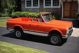 1970 Blazer | Trucks | Pinterest | Chevy, Chevy Blazer K5 And ...