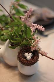 Primitive Easter Decorating Ideas by 937 Best Easter Decorations And Centerpieces Images On Pinterest