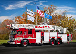 All About Fire Rescue Trucks For Sale Used Emergency Apparatus ...