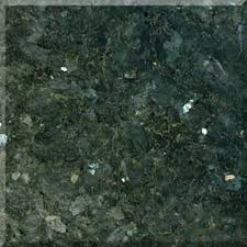 emerald pearl granite tile granite tiles ny
