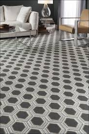 shaw carpet tile hexagon shaw contract architect magazine