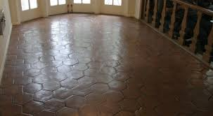 Manganese Saltillo Tile Presealed U Custom Stained Mexican by 100 Saltillo Tile Sealer Exterior 36 Best Saltillo Mexican
