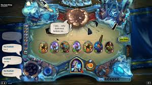 Hearthstone Mage Decks Hearthpwn by Lich King Cheapest Standard Deck Works For 6 Of 9 Classes