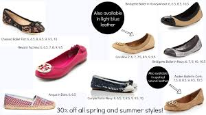 France Tory Burch Summer Flats Fa990 Fdd17 Shewin 30 Coupon Code My Polyvore Finds Fashion This Clever Trick Can Save You Money At Neiman Marcus Wikibuy Free Shipping Tory Burch Rock Band Drums Xbox 360 Tory Burch Coupons 2030 Off 200 Or Forever 21 Promo Codes How To Find Them Cute And Little When Are Sales 2018 Sale Haberman Fabrics Coupons Coupon Code June Ty2079 Application Zweet Miller Sandals 50 Most Colors Included 250 Via Promo