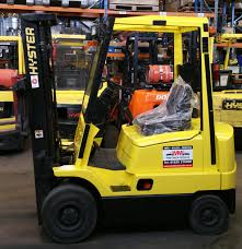 MM Fork Trucks Kalmar To Deliver 18 Forklift Trucks Algerian Ports Kmarglobal Mitsubishi Forklift Trucks Uk License Lo And Lf Tickets Elevated Traing Wz Enterprise Middlesbrough Advanced Material Handling Crown Forklifts New Zealand Lift Cat Electric Cat Impact G Series 510t Ic Truck Internal Combustion Linde E16c33502 Newcastle Permatt 8 Points You Should Consider Before Purchasing Used Market Outlook Growth Trends Forecast