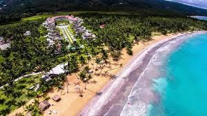 100 Sublime Samana Hotel Las Terrenas Dominican Republic 5 Stars Hotel