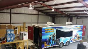 Photo Gallery The Best Mobile Video Game Theaters For Sale Mobile Game Truck Inflatables Mobile Video Game Parties Photo And Gallery Central Coast Theater The Vr Arcade Is Going Vrfocus 70 Best Business Images On Pinterest Truck Trucks Buy A Pre Owned Theaters Used Home Cruzer Party Best In Pittsburgh Pennsylvania Youtube Retro Trailer Simulator Offroad Gameplay Android Laser Tag Birthday Massachusetts Idea Bermuda Have Rolling Nyc Li