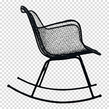 Coffee Cartoon Clipart - Furniture, Transparent Clip Art Old Man Rocking In A Chair Stock Illustration Black Woman Relaxing Amazoncom Rxyrocking Chair Cartoon Trojan Child Clipart Transparent Background With Sign Rocking In Cartoon Living Room Vector Wooden Table Ftestickers Rockingchair Plant Granny A Cartoons House Oriu007 Of Stock Vector Bamboo Png Download 27432937 Free