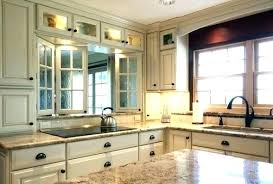 Kitchen Pass Through Window Thru Inside Home Design Ideas And Pictures Dining