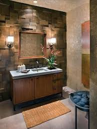 Beautiful Colors For Bathroom Walls by 29 Best Warm Bathroom Color Palate Images On Pinterest Bathroom