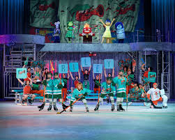 Arizona Families: Discount Code For Disney On Ice Follow ... Disney On Ice Presents Worlds Of Enchament Is Skating Ticketmaster Coupon Code Disney On Ice Frozen Family Hotel Golden Screen Cinemas Promotion List 2 Free Tickets To In Salt Lake City Discount Arizona Families Code For Follow Diy Mickey Tee Any Event Phoenix Reach The Stars Happy Blog Mn Bealls Department Stores Florida Petsmart Coupons Canada November 2018 Printable Funky Polkadot Giraffe Presents