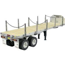 Tamiya 1:14 RC Flatbed Semi Trailer (L X W X H) 713 X 185 X 210 Mm ... Trailer Truck For Sale Philippines Whosale Suppliers Aliba Rc Semi Trucks For In Canada Elegant Italeri 1 24 Modellbau Kit Best Canvas Hood Cover Wpl B24 116 Rc Military Remote Control Tractor Big Rig Car Carrier 18 Wheeler With Everstop Hercules 8x8 Dump Rtr Heavy Duty Trucks Model Heavy Haulage World Tech Toys Diehard With Tamiya 114 Mercedesbenz Actros 3363 6x4 Gigaspace Race 124 Toy Set Positive Autostrach