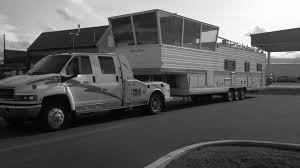 Fifth Wheel Truck Rental In The USA | Rent A Truck With 5th Wheel ... Tow Truck Hitch For 5th Wheel Bobtail 18 Wheeler Tractor Youtube The Money Box Austin Tx Ivoiregion Fountain Rental Co Rv Outlet Used Sales Rentals Mesa Arizona Amazoncom Bw Companion Rvk3500 Automotive Outside Of Keystone Avalanche Camper Available For Rent Fifth Wtf Overloaded Hauler 3 Car Trailer Crazy Under Powered With Pickup Towing 2017 Ford Super Duty Direct Equipment Supply Model 10 Portable Wrecker