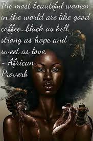 1453 Best Black Images On Pinterest
