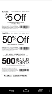 Promo Code For Art Com - Carvel Coupons 2019 Shoebuy Com Coupon 30 Online Sale Moo Business Cards Veramyst Card Ldssinglescom Promo Code Free Uber Nigeria Lrg Discount 2019 Bed Bath Beyond Online Discounts Verizon Pixel Whipped Cream Cheese Arnott Pizza Hut Large Pizza Coupons 25 Off Free Shipping Bpi Credit Heelys Codes I9 Sports Palm Beach Motoring Accsories Visit Florida The Lip Bar Amazon Fire 8 Coupons Tutorial On How To Find And Use From Shoebuycom Autozone Reusies