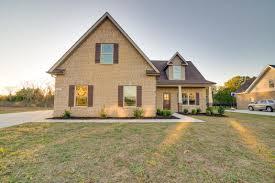 City Tile Murfreesboro Tn by 4847 Kingdom Drive Lot 108 Murfreesboro Tn Mls 1868720