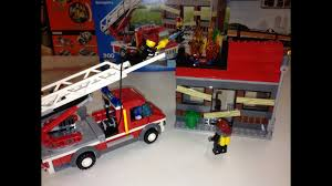 Lego Fire Truck Instructions 60061 Detoyz Shop 2016 New Lego City 60110 Fire Station Set Legocityfirepiupk7942itructions Best Wallpapers Cloud Off Road Truck And Fireboat Itructions Boats Lego Airport Fire Truck 2014 Di 60004 Choice Image Form 1040 Lego Classic Building Legocom Us La Remorqueuse De Camion 60056 Pictures To Pin On 60061 Engine 7208 Great Vehicles Airport Jangbricks Reviews Itructions Playmobil