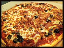 Bjs Pizza Deals / Gainesville Va Coupons National Pepperoni Pizza Day Deals And Freebies Gobankingrates Larosas Pizza Coupon Codes Beauty Deals In Kothrud Pune Free Rondos W The Purchase Of A 14 Larosas Pizzeria Facebook Cincy Favorites Shipping Ccinnatis Most Iconic Brands Larosaspizza Twitter Coupons For Dental Night Guard Costco Printable Coupons July 2018 Kids Menu Hut The Body Shop Groupon Rosas Sixt Answers Papa Johns Pajohnscincy Code Saint Bernard Discount Td Car Rental Bjs Gainesville Va