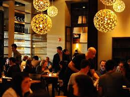 Top Dining Dos And Donts From An Expert